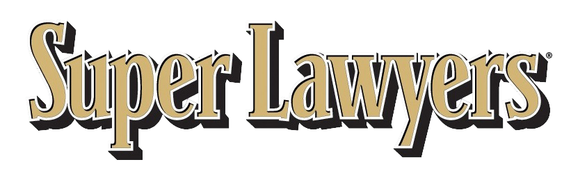 Super-Lawyers-Rising-Stars-Estate-Planning-Probate-Orange-County-Anh-Tran