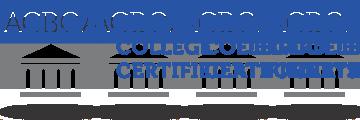 acbca_logo